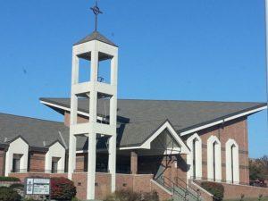 presbyterianchurch